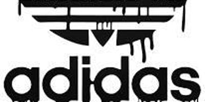 ADIDAS DAY PARTY MKE 2019