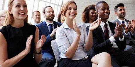 CPA CA CGA CMA CPD The New World of Revenue Recognition webinar professional development seminar course training tickets