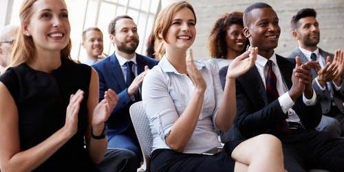 CPA CA CGA CMA PD The New World of Revenue Recognition webinar professional development seminar course training