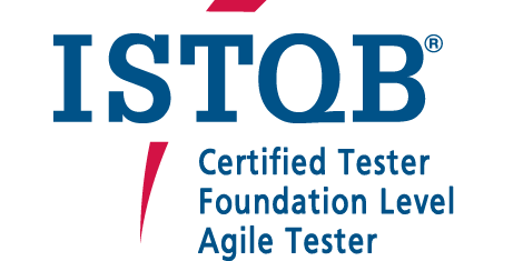 ISTQB® Certified Agile Tester Extension Training and Exam - Mississauga