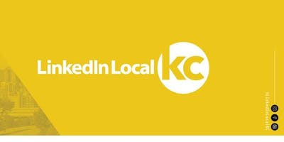 LinkedIn Local KC: Complementing Technology with You