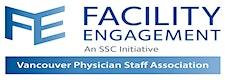 Vancouver Physician Staff Association logo