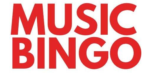 MUSIC BINGO! at PIZZA PEEL - PLAZA MIDWOOD