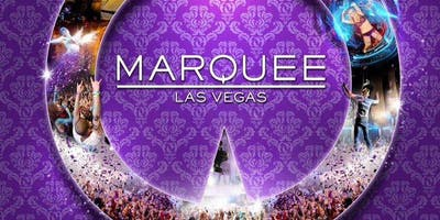 Marquee Night Club FREE GUEST LIST: Boombox Cartel