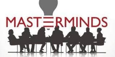 Regional Leadership Meeting & Masterminds