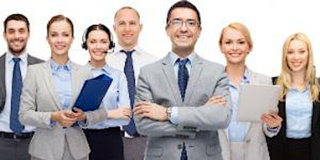 CPA PD Management Accounting Decision-Making Tools Calgary Course, Seminar & Workshop professional development tickets