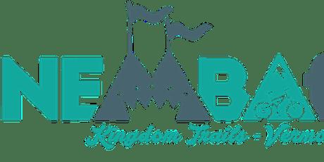 NEMBAfest at Kingdom Trails 2019 tickets