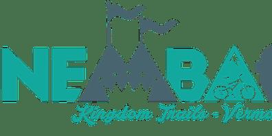 NEMBAfest at Kingdom Trails 2019