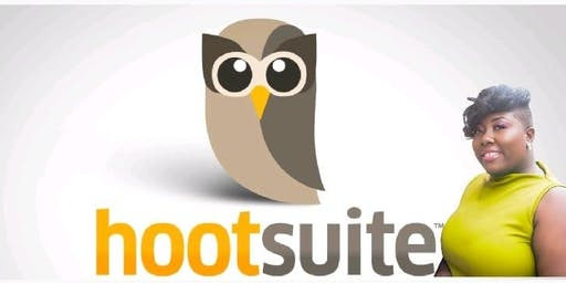 Hoosuite for Business
