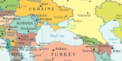The EU's Black Sea Neighborhood: Security Imperatives and Cooperation Opportunities