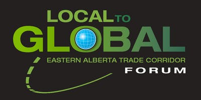 Local to Global Forum 2019