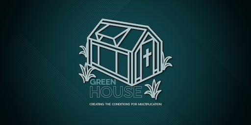 2019 Greenhouse Training – Tall Timbers