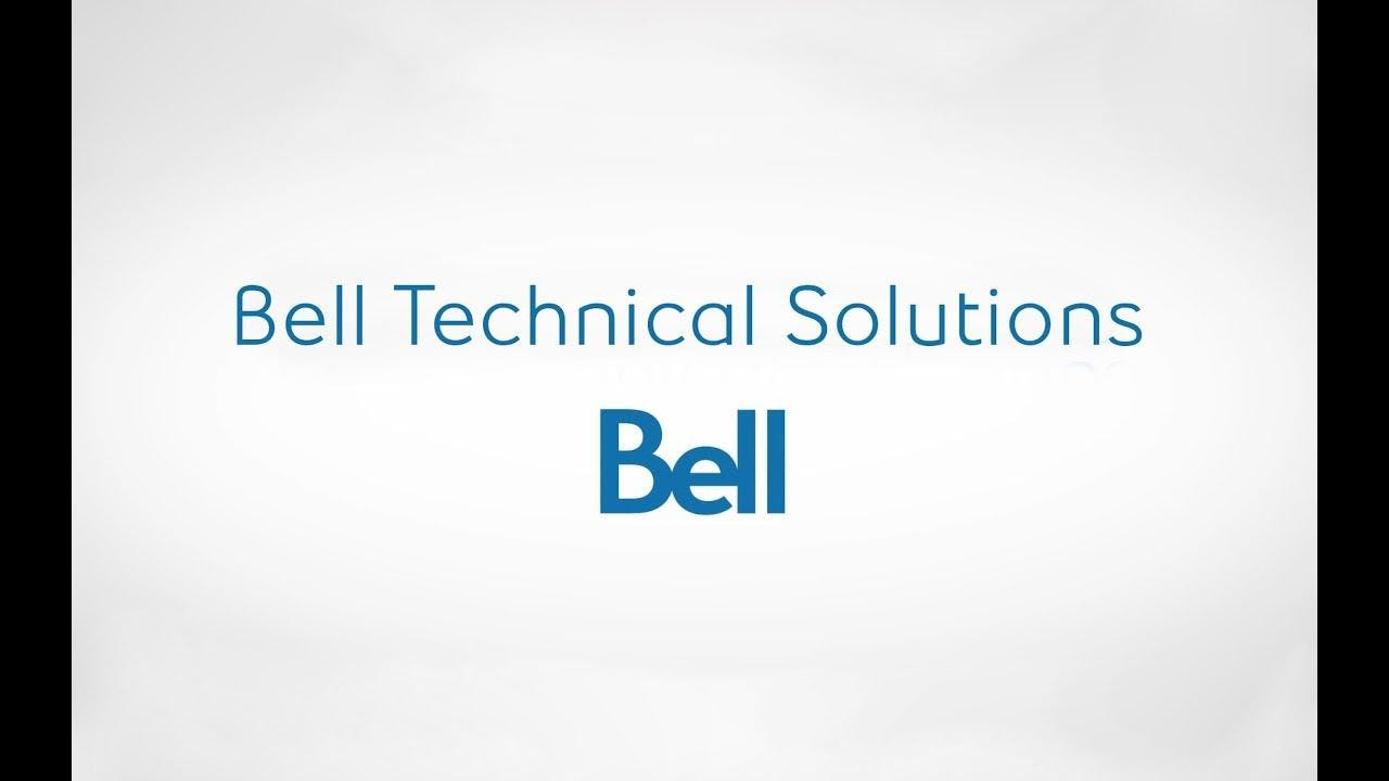 Bell Technical Solutions Recruitment Information Session