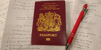 GCSE English: Passport to Writing Success