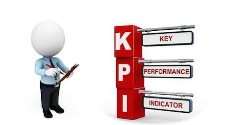 Management & Supervisory Skills Training | Professional Training in Uganda