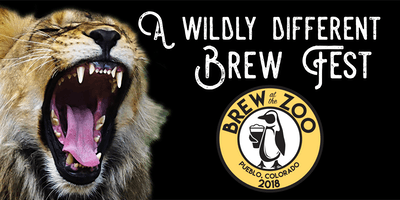 2019 Brew at the Zoo | Pueblo Zoo