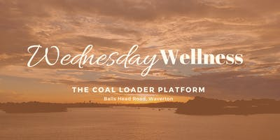 Wednesday Wellness @ The Platform - Free Yoga Session - Feb 6th