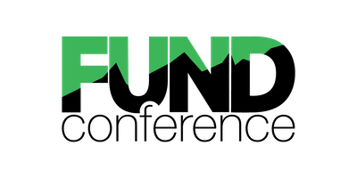 FUND Conference - Kansas City