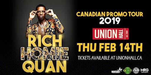 Holden, Canada Music Events | Eventbrite