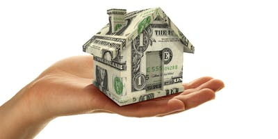 Residential Investing 101: Flips, Flops, and Financial Freedom
