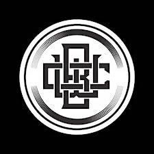 Techno Bunker & CBW logo