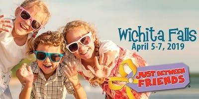 JBF Wichita Falls Spring 2019 Sales Event