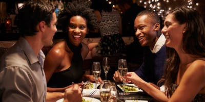 FRIDAYS IN BUCKHEAD: DINE MINGLE SOCIALIZE 3 ROOMS ) IN BUCKHEAD AT THE HIVE BUCKHEAD FREE ENTRY FREE APRKING FOR ALL