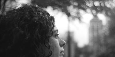 8:30pm Kate Martucci @ Pete's Candy Store