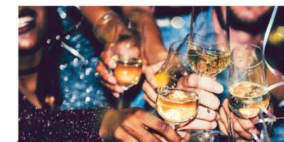 DINNER PARTY : MINGLE SOCIALIZE CELEBRATE YOUR BDAY DINNERS AT ATLS NEW FRIDAY DINNER AFFAIR : BUCKHEAD AT THE HIVE BUCKHEAD RESTAURANT AND BAR : FREE ENTRY FREE PAKING/ DINE / MINGLE / NETWORK :