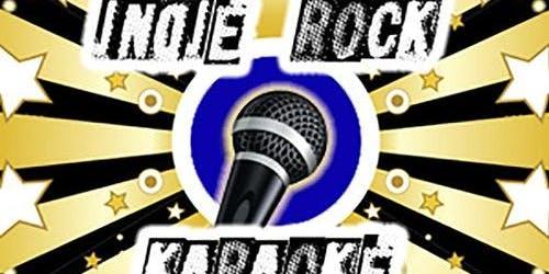 indie rock KARAOKE