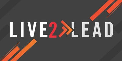 Live2Lead Ascension
