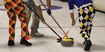 GSMCC Curling 2019 - Winter & Spring Leagues!