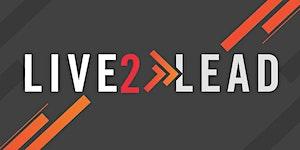 Live2Lead Donaldsonville