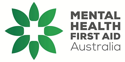 Mental Health First Aid – TWO DAY Course