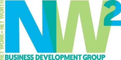 December 4, 2019 NW2 Mastermind Group tickets