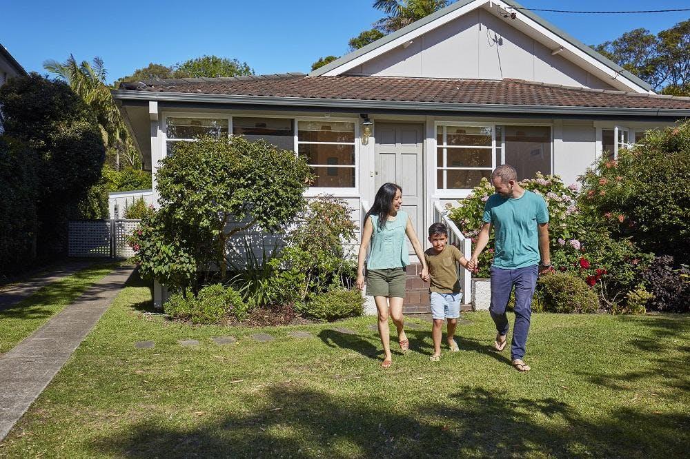 Home Buyer Seminar - Maui
