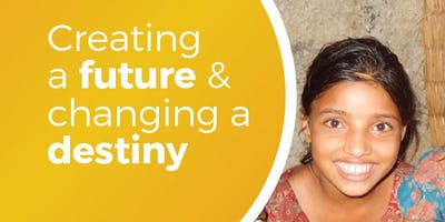 Didi Foundation - creating sustainable futures for women in Nepal