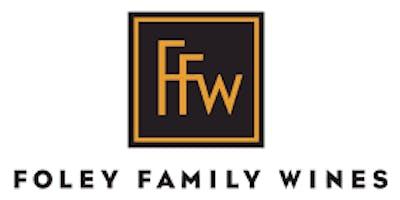 Foley Family Wine Dinner