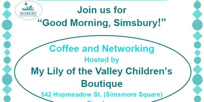 Good Morning Simsbury/https://events.r20.constantcontact.com/register/eventReg?oeidk=a07efyge4ij1597c5fe&oseq=&c=&ch=