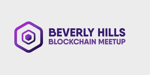 Beverly Hills Meetup: Wine & Networking (Tuesday, October 22nd - 2019)