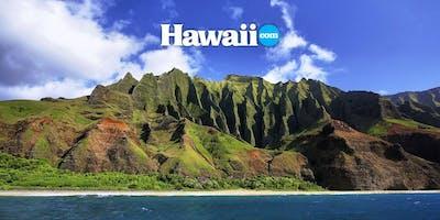 Tommy Sotomayor's Anti-PC Tour - Honolulu, HI (2019 Pre Sales)