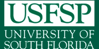 USF St. Pete Campus FREE College Tour