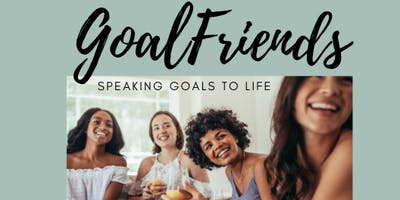 GoalFriends Meet Up