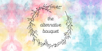 The Alternative Bouquet – A Special Mother's Day Yoga Workshop with Debbie Gibbs