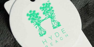 Hyde Lounge Saturdays at Hyde Lounge Free Guestlist - 2/23/2019