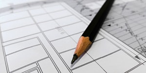 Construction Projects – Life Cycle Costing Principles...