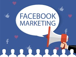 How To Turn Facebook Into 7 Figure Income Instantly