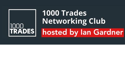 Trades Networking Club