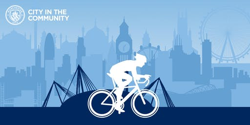 Norwich to Manchester Cycle 2020