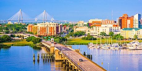 Tommy Sotomayor's Anti-PC Tour - Charleston, SC (2020 Pre Sales) tickets